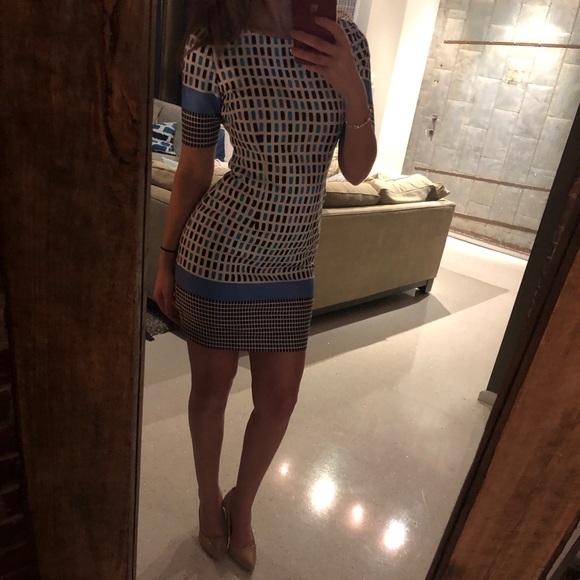 Tahari Dresses & Skirts - Professional work/ also happy hour dress!